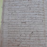 Testament from San Sebastián Teitipac, 1744*** 7v.jpg