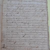 Testament from San Sebastián Teitipac, 1744*** 7r.jpg