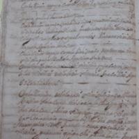 Testament from San Sebastián Teitipac, 1744*** 8v.jpg