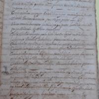 Testament from San Sebastián Teitipac, 1744*** 8r.jpg