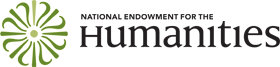 All opinions, findings, conclusions, or recommendations expressed in this project do not necessarily represent those of the National Endowment for the Humanities.